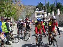 xxx-trofeo-ciclista.jpg